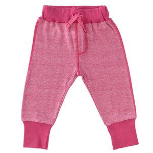 Baby und Kinder Schlupfhose - People Wear Organic