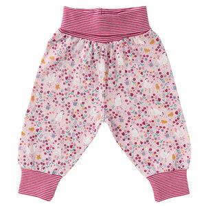 Baby-Hose - People Wear Organic