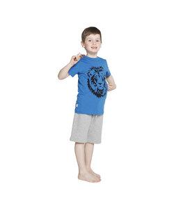 Bio-Baumwoll-Shorts Gabri  - CORA happywear