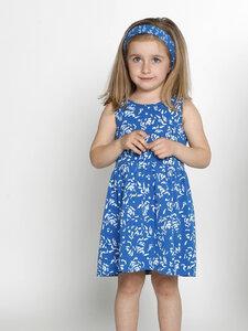 Eukalyptus Kleid Romy - CORA happywear