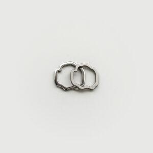 Aoede Ring - Matt - Goldmarlen