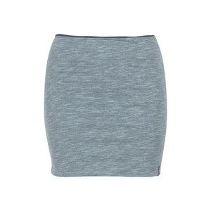 Tube-Skirt Tessi, melange - Jaya
