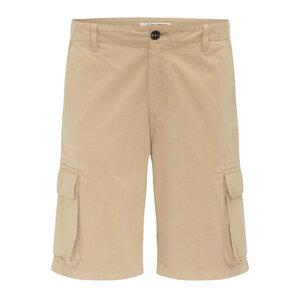 Herren Cargo-Shorts - recolution