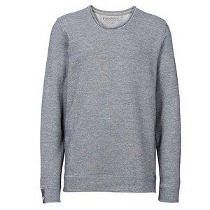 Herren Sweater Torge  - recolution