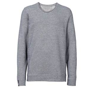 Herren Sweater Torge  - recolution