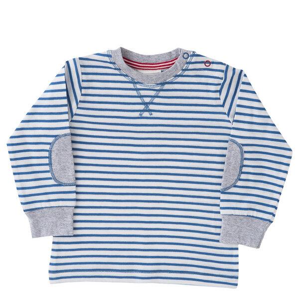 488419f10f People Wear Organic - Baby und Kinder Langarm-Shirt | Avocadostore