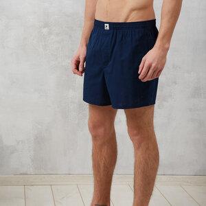 Herren Boxer-Shorts - recolution