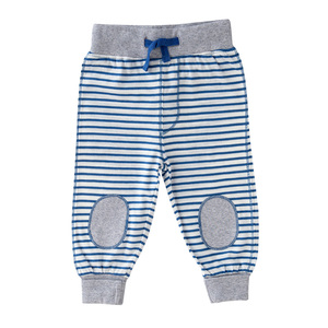 Baby Ringel-Hose - People Wear Organic