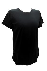 Kipepeo- GOTS Men Shirt. Handmade in Tanzania - Kipepeo-Clothing
