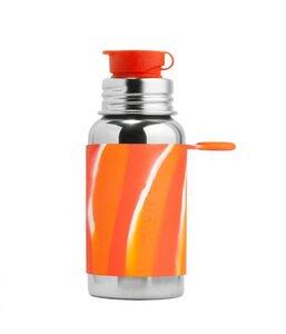 Pura Sportflasche 500ml - Pura