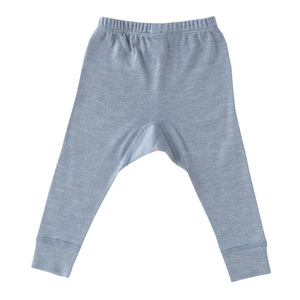 Baby Unterhose - People Wear Organic