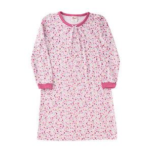 Mädchen Nachthemd - People Wear Organic