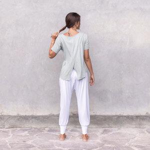 T-Shirt Tina - Jaya