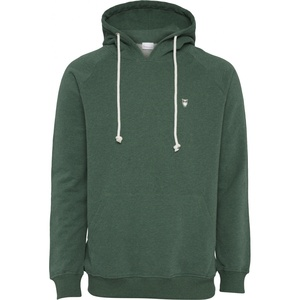 Kapuzenpullover - ELM - KnowledgeCotton Apparel