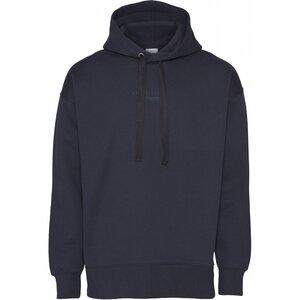Kapuzenpullover - Fleece hood sweat - GOTS/Vegan - KnowledgeCotton Apparel