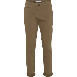 Chinohose - CHUCK Stretch - KnowledgeCotton Apparel