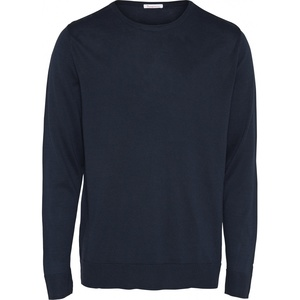 Biobaumwolle - Strickpullover - KnowledgeCotton Apparel