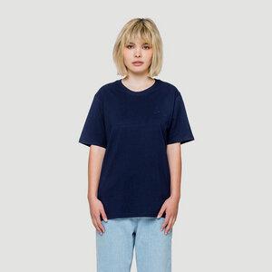 Japan T-Shirt - Rotholz
