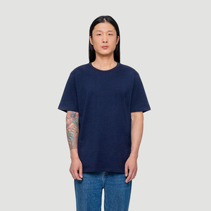 Japan T-Shirt - Rotholz