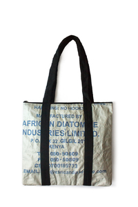 Florence Shopping Tasche - Project Três