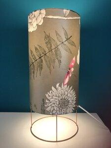 Tischleuchte Libelle - my lamp