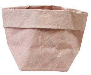 Paper Bag S - Uashmama