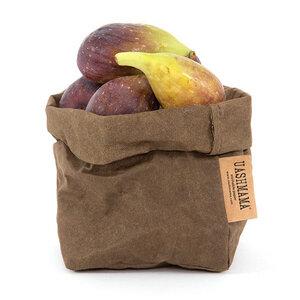 Paper Bag M - Uashmama