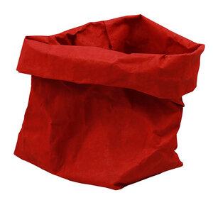 Paper Bag L - Uashmama