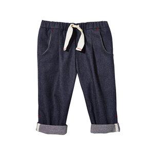 Kinder Jeans Hose - Cotonea