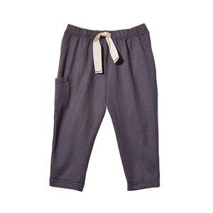 Kinder Jersey Jogginghose - Cotonea