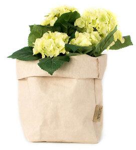 Paper Bag XL - Uashmama