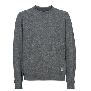 Herren Sweat-Shirt  - recolution