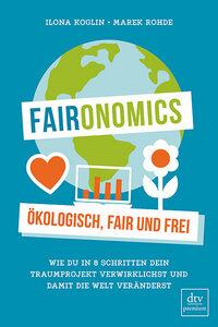 Faironomics - DTV premium