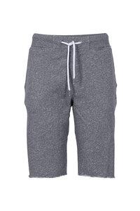 Herren Shorts - recolution
