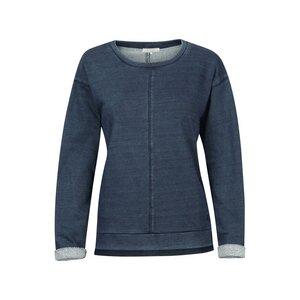 Damen Sweat-Shirt  - recolution