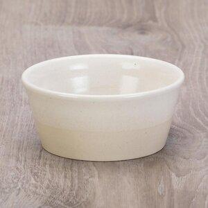 Katzennapf Keramik DELI - Treusinn