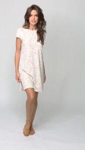 Nachthemd Romina  - Antichi