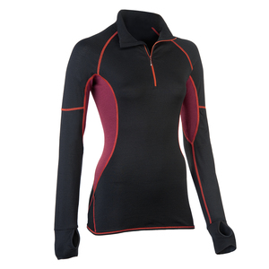 Engel Sports Damen Langarm Shirt - ENGEL SPORTS