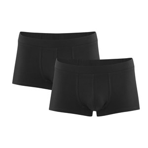 Herren Pants FARELL 2er-Pack - Living Crafts