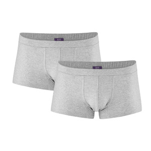 Herren Pants FARELL 2er-Pack - Living Crafts