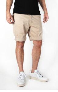 Herren Shorts Toby - Kuyichi
