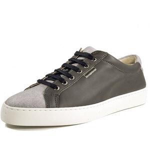 Winsa Sneaker (grau, MF) - Fairticken