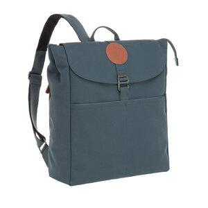 Lässig Wickelrucksack Adventure Bag 3 Farben wählbar  NEU 2019 - Green Label - Lässig