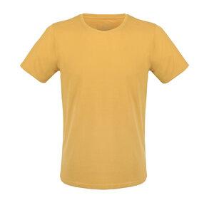 Herren T-Shirt - Fairtrade & GOTS zertifiziert - MELAWEAR