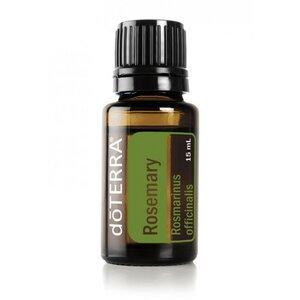 Rosmarin ätherisches Öl 15 ml - dōTERRA