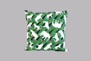Kissenbezug Rhinorise 50 x 50cm - a Love Supreme
