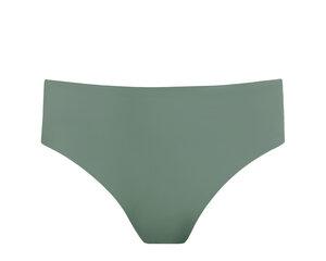 Bikini Slip Core - Anekdot