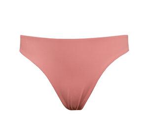 Bikini Slip Skyline Slim - Anekdot