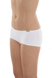 Fairtrade Basic Panty - comazo|earth