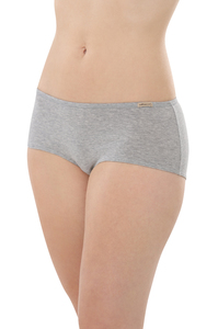 Fairtrade Basic Panty - comazo|earth